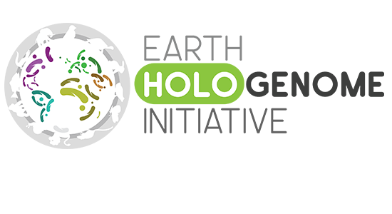 Earth Hologenome Initiative